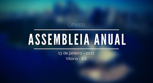 ASSEMBLEIA ANUAL.png