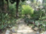 jardim_oracao2.jpg