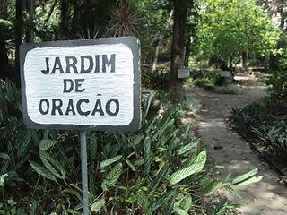 jardim_oracao.jpg