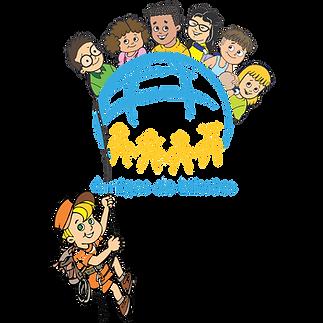 amigos de missões crianças.png