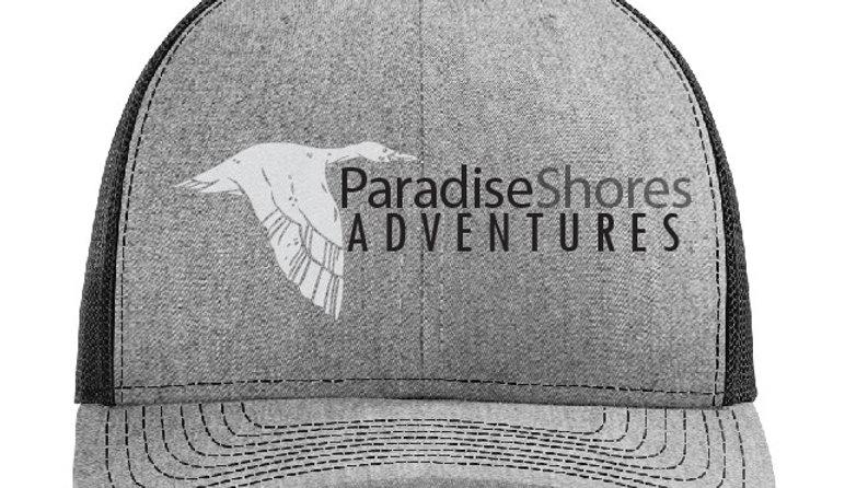 PSA Hat