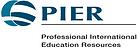 pier_logo.png