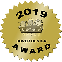 KidsGOLD2019sealCOVER.png