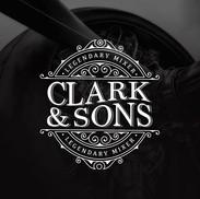 Clark&Sons-Logo.jpg