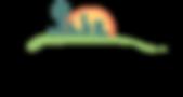 joburg_logo.png