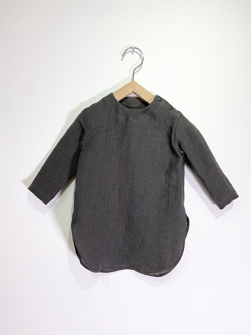 BABY smock