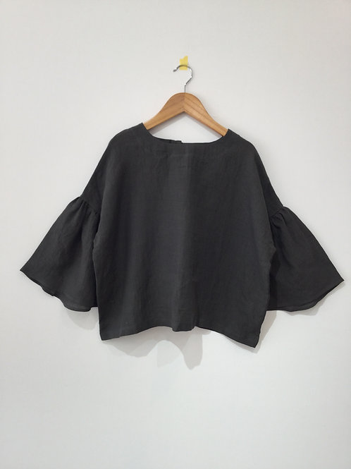 nana pullover