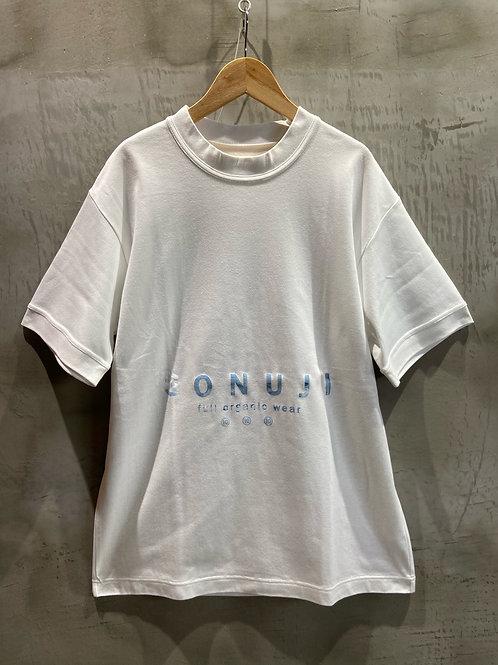 PIGMENT T-SH White.size=03