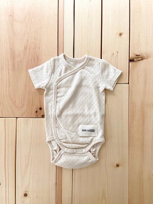 BABY newborn rompers