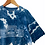 Thumbnail: tie-dye T-SH(full organic wear) 03size
