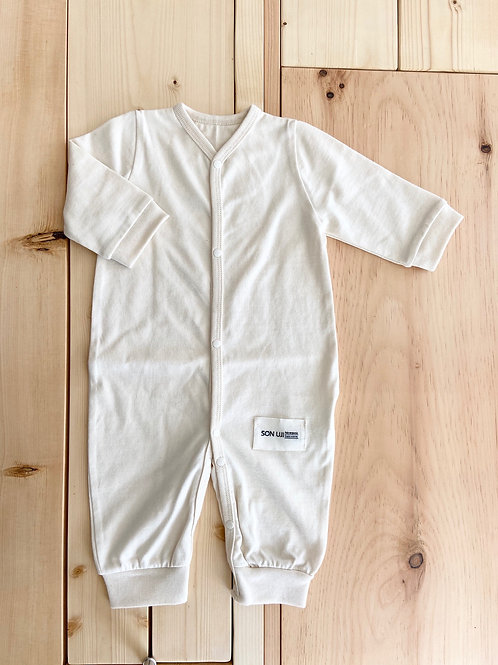BABY coverall