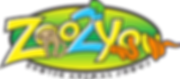 Zoo2You logo.png