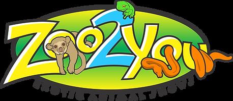 Zoo2You logo.png