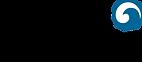 LOGO-VEC-W4Pny-1280x556.png