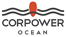 Logo-CPO-edit-mindre-storlek-alex.png