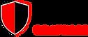 cropped-MWA-logo-RGB-web-180402-1.png