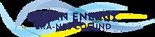 oceaneranet-cofund.png