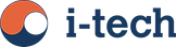 i-tech_logo_CMYK.png