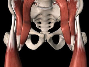 Tips for home exercise and treatment for low back pain