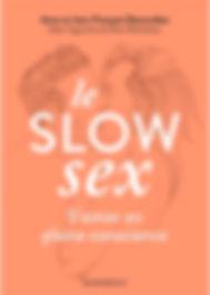 SlowSex.jpeg
