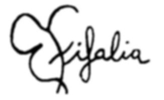 Logo Fifalia.jpeg