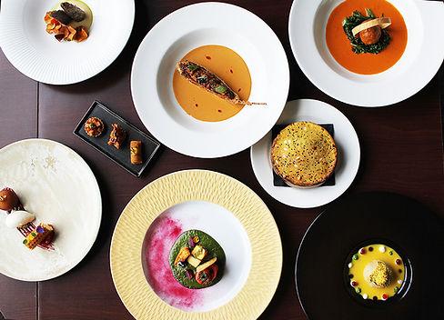 Ananda Restaurant_Holi dishes 2020.jpg