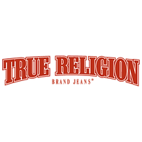 kisspng-true-religion-logo-clothing-jean