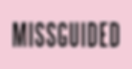 missguided.png