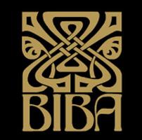 Biba.png