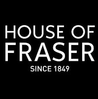 AAhouseoffraserlogo_edited.jpg