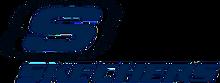 kisspng-brand-logo-skechers-shoe-sneaker