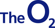 kisspng-the-o2-arena-wikipedia-logo-o2-5