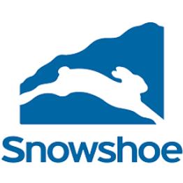 snowshoe.png
