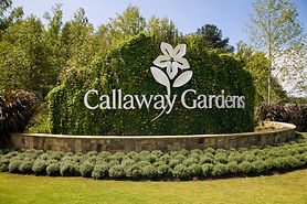 callawaygardens_entrance.jpeg