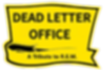 Dead Letter Office.png