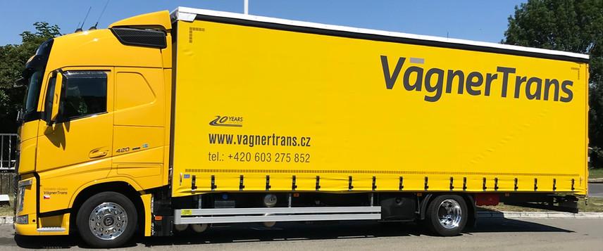 VOLVO_FH 18t VagnerTrans