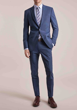 Mejta oblek konfekce17.jpeg