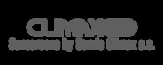 CLIMAX_Logo-Zahranici-Barevne-Positiv-CM