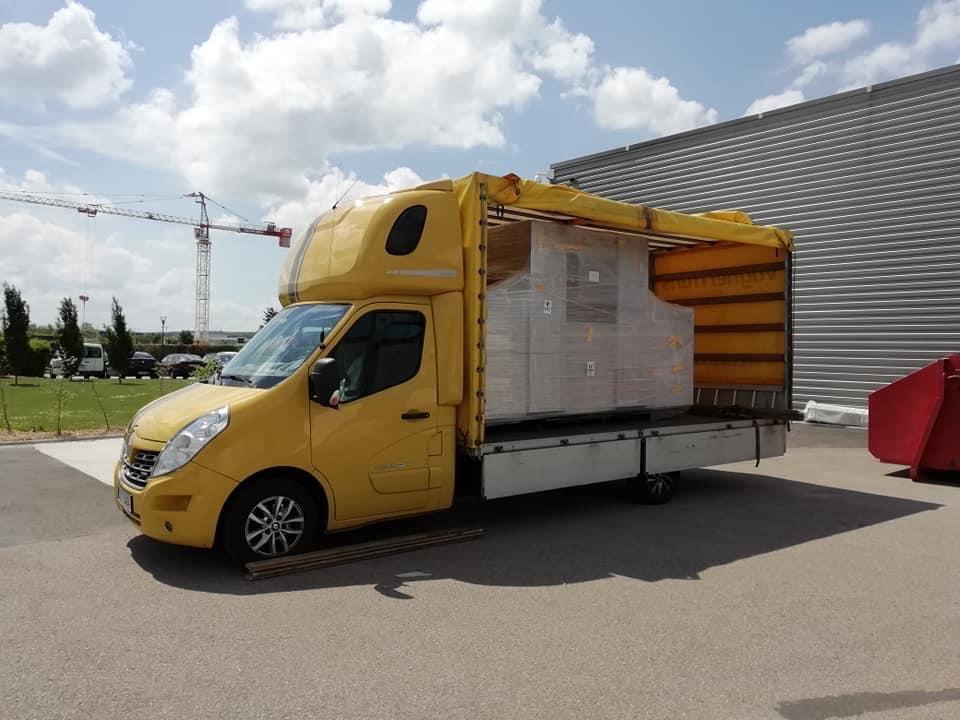 Renault_Master VagnerTrans.JPG