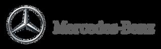 Logo-nápis-na-šířku.png