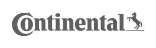 Continental_Logo_Yellow_4c_IsoCV2.png
