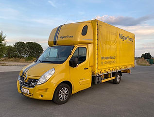 Renault_Master.jpg