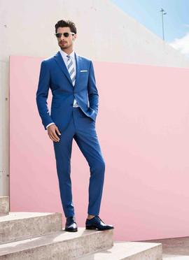 Mejta oblek konfekce15.jpeg