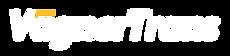 VagnerTrans_logo