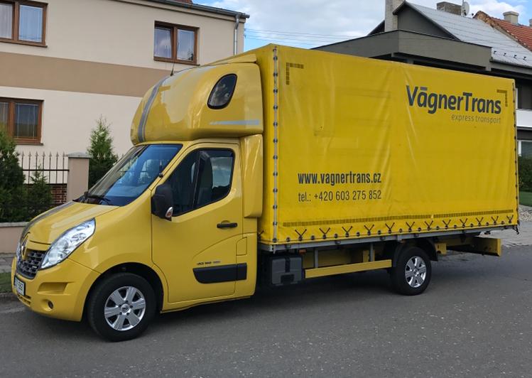 Renault_Master VagnerTrans.PNG