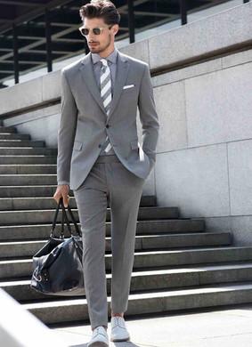 Mejta oblek konfekce14.jpeg