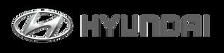 logo_hyundai_horiznontal.png