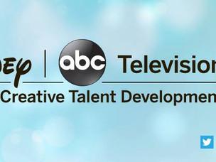 Disney e ABC recebem inscrições para curso de roteiro