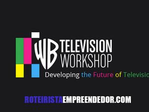 Warner Bros Television Workshop Seleciona Roteiristas para Séries da Warner.