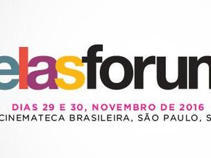 Telas Forum - A Porta de Entrada para o Mercado em São Paulo